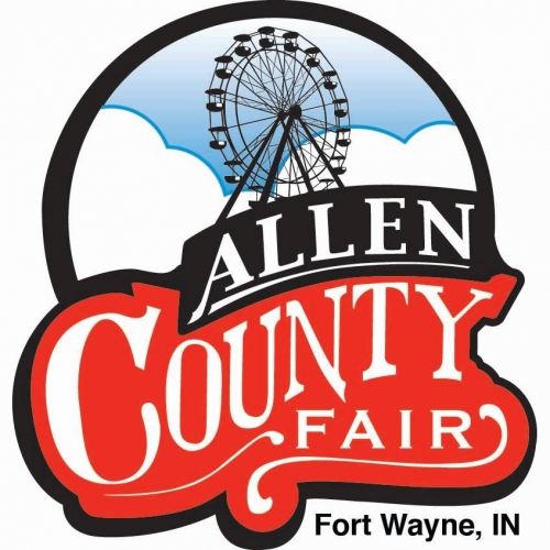 Outdoor, Sports & Recreation Consignment Auction - Allen County Fairgrounds