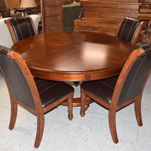 Scheerer McCulloch August 29, 2017 Consignment Auction