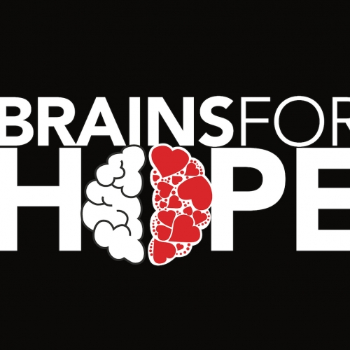 2018 Brains for Hope Gala