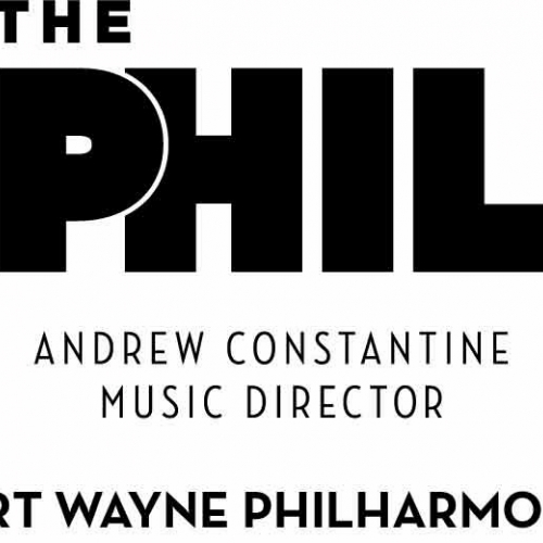 2018 Philharmonious Gala and Auction
