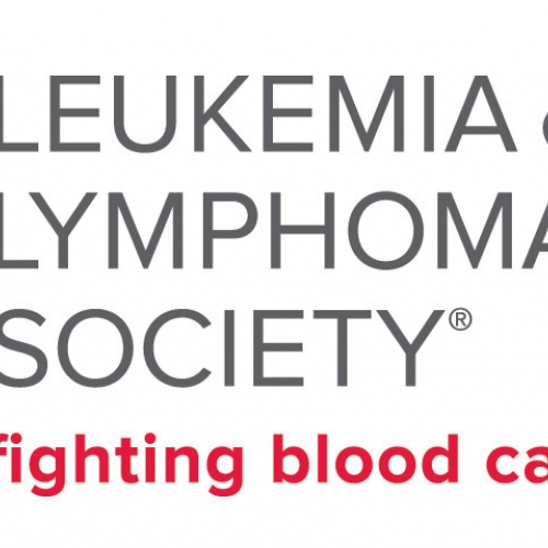 The Leukemia & Lymphoma Society Grand Finale Gala - Chicago, IL