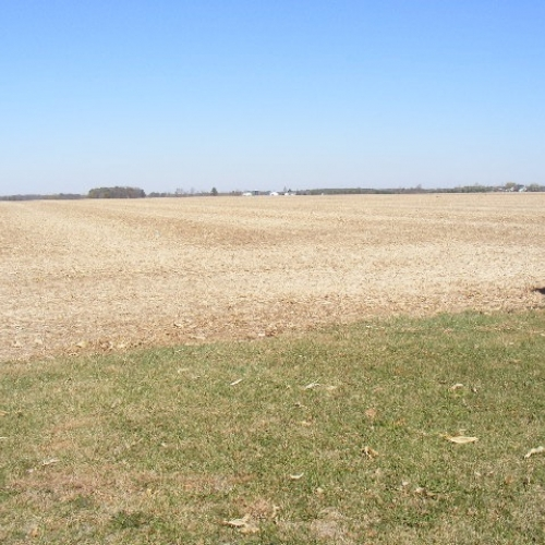 80+/- Acres in Converse, IN