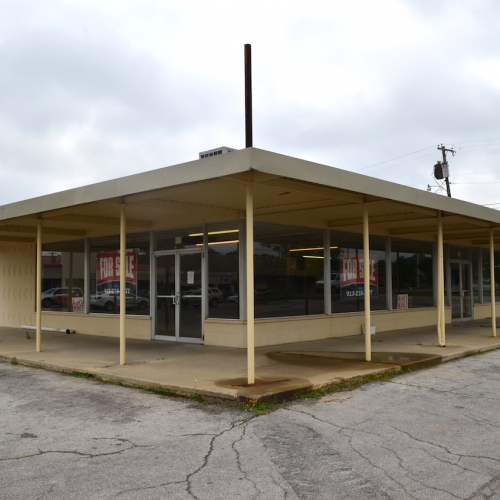 Woodbridge Apartments Fort Wayne: Commercial Building Property Auctions